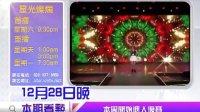 ICN國際衛視星光燦爛AmericanStars北美達人秀20131228節目預告