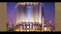 娄底最好的酒店金和康年国际大酒店