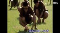 <监狱风云2 > 希盼得好梦 粤语