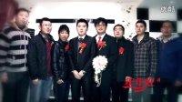 莱芜馨百酒店婚礼 莱芜年年红婚庆公司----高端品牌、值得信赖!