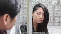 郑云爆笑视频!!最美女骗子骗钱;加美女郑云视频爆笑!!美女骗子骗钱[高清版]
