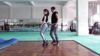 [舞蹈教程] Ho?c Nh?y IF YOU LOVE ME_越南美女牛仔裤
