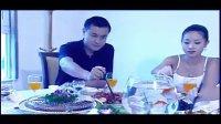 视频: 东方亿家免费创业平台|视频事业讲解|创富QQ1980252241