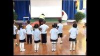 【最佳公开课】幼儿园小班体育公开课《快乐跳跳跳》优质示范课视频