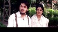 Laboratory Bangla Movie