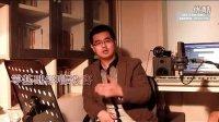 视频: 【免费学唱歌加QQ:1330810861 网站:http:www.ktvzw.com】
