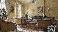欧式家具 美式家具 欧美莲品牌 欧式家居装修效果图  家具效果图片100-56