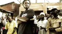badman from kamwokya.- bobi wine