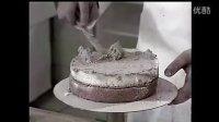 法式脆皮蛋糕加盟_法式脆皮蛋糕做法_法式面包的制作