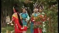 五女兴唐传1李怀玉被害3