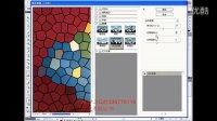 [Ai]AI教程-Illustrator教程-AI基础教程-AI案例教程_ 纹理效果组的使