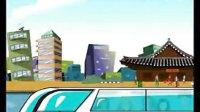 福州flash多媒体制作公司 多媒体动画课件设计制作翼虎动漫