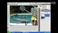 [PS]平面设计教程_photoshop平面设计教程从头学起22