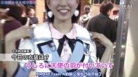 【无限狂犬章鱼嘴字幕组】ダウンタウンDX裏動画 - ダウンタウンD