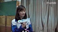 巴士单机游戏-辽阳县一高中最美校服美女采访视频