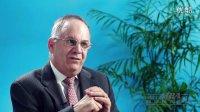 交大海外教育学院白杰先教授采访(5) -中国PE市场存在的问题
