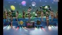 十二大美女泳装歌舞秀(全集) 高清