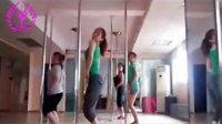 武汉钢管舞表演-01 地球防卫遗孀相关视频