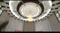 视频: 太阳神 丽水经销商 净霸-鲜水机 QQ:729420802