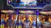 【小丑推币机】【小丑游戏机】【小丑推币机厂家】【小丑推币机价格】