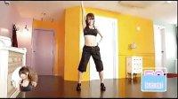 qqnba2视频日本性感美女教你健身操!