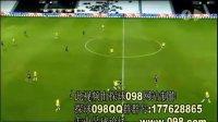 2012年1月23日足球友谊赛,瑞典5-0卡塔尔全场高清集锦