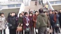 滁州红娘婚介第287期活动,淮安周恩来纪念馆