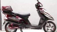 -(水泥地<网购>最新款爱玛电动车 http:shop.ebdoor.comShops2841172