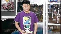 寿光少林武术院强奸学生