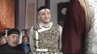 视频: 神医喜来乐08 搜狗开户Qq624411453