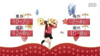 ★pinkopie★天气女孩 20120123 DIDI