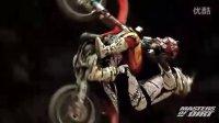 极限腾空大赛!窒息了! Masters of Dirt Vienna 2012 Official Review. With