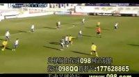 2012年1月15日希腊甲级联赛,安东米度士VS阿里斯全场高清集锦