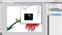 [PS]photoshop经典视频利用可选颜色抠图[个性网 www.qqtmb.com 提供]