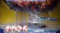 视频: 开心彩票平台福利彩票双色球2012019期开奖结果视频直播