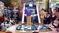 广州游戏机厂家专业出售各种娱乐机器