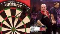 Hankey v Waites - William Hill Grand Slam of Darts 标清