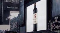 天津红酒|天津进口红酒|天津红酒批发团购专卖店|天津红酒代理商|