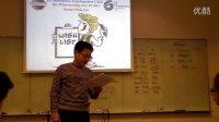 Fei Yang : Evaluator for Qi Wang
