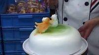 蛋糕心语_黑森林蛋糕_冰淇淋蛋糕