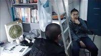 视频: 任丘疯子、搞笑要帐QQ:271138777
