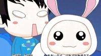 北京flash动画制作 政府城管法制税法宣传片动画广告制作