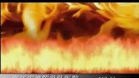 视频: 慢性鼻息肉的治疗方法http:www.119ebh.com