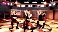 练习室 初恋  性感爵士 韩国女团 少女时代  专业爵士舞 教学基地