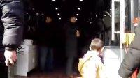 视频: 邯郸市AUX奥克斯厨卫总代理