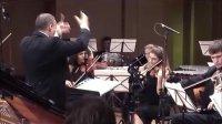 王诗然(Shiran Wang)演奏拉赫玛尼诺夫第三钢琴协奏曲