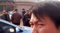 视频: 河南省中牟县城管暴力执法 触目惊心