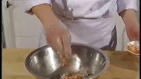 如何做蛋挞_蛋挞配方_蛋挞做法_蛋挞的做法视频5