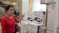视频: TET团队广州业主香港免费港货店铺拍摄 邯郸港货QQ664073027