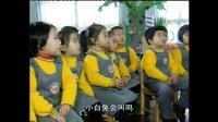 【最佳示范课】幼儿园小班科学公开课《好听的声音》应彩云优质示范课视频